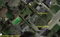 Homes for Sale in Brant, Burlington, Ontario $889,900