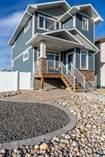 Homes for Sale in Regina, Saskatchewan $534,900