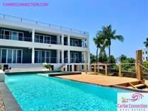 Condos Sold in Encuentro Beach, Cabarete, Puerto Plata $125,000