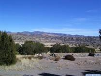 Lots and Land for Sale in New Mexico, Mimbres, New Mexico $28,000