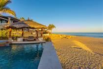 Homes for Sale in El Encanto de la Laguna, San Jose del Cabo, Baja California Sur $2,950,000