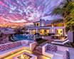 Homes for Sale in Tourist Corridor, Baja California Sur $18,995,000