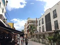 Other for Sale in 5th Avenue, Playa del Carmen, Quintana Roo $4,000,000