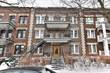 Multifamily Dwellings for Sale in Quebec, Le Plateau-Mont-Royal, Quebec $1,880,000