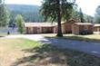 Homes for Sale in Big Horn Terrace, Libby, Montana $319,900
