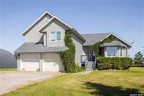 Homes for Sale in Saskatchewan, Prince Albert Rm No. 461, Saskatchewan $435,000