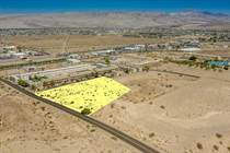 Multifamily Dwellings for Sale in Colorado River Estates, Bullhead City, Arizona $200,000