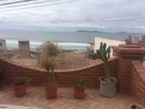 Homes for Rent/Lease in Baja Malibu, Tijuana, Baja California $150 daily