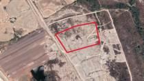 Lots and Land for Sale in El Conchi, Mazatlan, Sinaloa $10,000,000