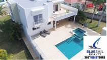 Homes for Sale in Sosua, Puerto Plata $590,000