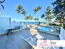 Condos for Sale in Kite Beach, Cabarete, Puerto Plata $315,000