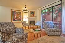 Homes for Sale in San Antonio, San Miguel de Allende, Guanajuato $349,000