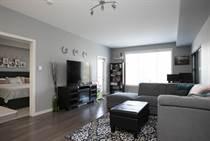 Condos for Sale in Willow Park, Kelowna, British Columbia $309,000