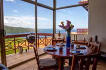 Condos for Sale in Playa Hermosa, Guanacaste $280,000