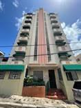 Condos for Sale in Santa Rita, San Juan, Puerto Rico $130,000