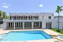 Homes Sold in La Villa de Torrimar, Guaynabo, Puerto Rico $1,450,000