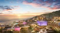 Condos for Sale in Cabo San Lucas, Baja California Sur $3,880,000