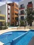 Condos for Sale in El Cielo, Playa del Carmen, Quintana Roo $151,352