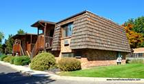 Homes for Rent/Lease in West Boise, Boise, Idaho $700 monthly