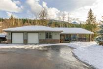 Homes for Sale in S.W. Salmon Arm, Salmon Arm, British Columbia $950,000