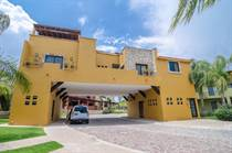 Homes for Sale in El Secreto, San Miguel de Allende, Guanajuato $8,500,000