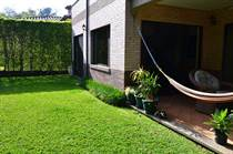 Homes for Rent/Lease in Santa Ana, San José $3,000 monthly