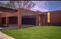 Homes for Sale in León City, Guanajuato $12,800,000