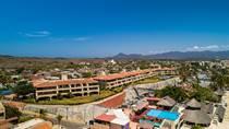 Condos for Sale in Punta de Mita Beachfront, Punta Mita, Nayarit $339,000