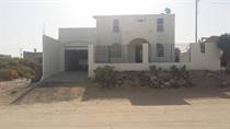 Homes for Sale in In Town, Puerto Penasco/Rocky Point, Sonora $85,000