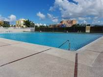 Homes for Sale in Mundo Feliz, Carolina, Puerto Rico $145,000