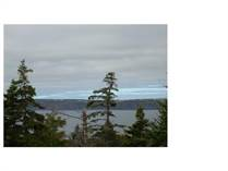 Lots and Land for Sale in Newfoundland, Portugal Cove, Newfoundland and Labrador $700,000