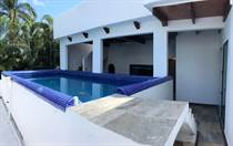 Homes for Sale in Playacar Phase 2, Playa del Carmen, Quintana Roo $830,000