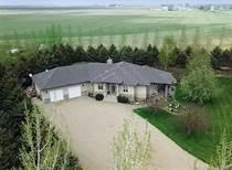 Homes for Sale in Coaldale, Alberta $799,000