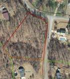 Lots and Land for Sale in Trinity, North Carolina $19,900
