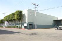 Commercial Real Estate for Rent/Lease in Zona Centro, Tijuana, Baja California $15,500 monthly