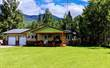 Homes Sold in Village, McBride, British Columbia $299,900