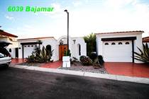Homes for Sale in Mision San Diego, Ensenada, Baja California $699,000
