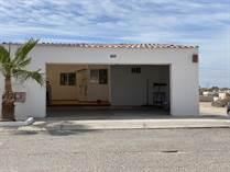 Homes for Sale in Colonia Lopez Portillo, Puerto Penasco/Rocky Point, Sonora $95,000