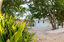 Homes for Sale in Cholul, Merida, Yucatan $205,500