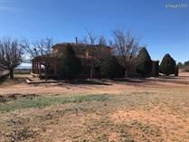 Homes for Sale in Douglas, Arizona $160,000
