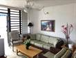 Condos for Sale in Playa del Yunque, Rio Grande, Puerto Rico $129,000