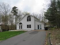 Homes for Sale in Gold Key Lake, Dingman Township, Pennsylvania $179,000