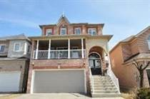 Homes for Rent/Lease in Mississauga, Ontario $2,400 monthly