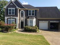 Homes for Sale in Legacy Park Olmstead, Kennesaw, Georgia $274,000