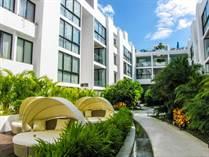 Homes for Sale in Playa del Carmen, Quintana Roo $210,000