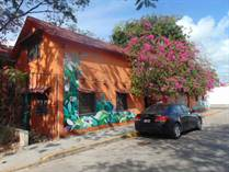 Homes for Sale in Downtown, Playa del Carmen, Quintana Roo $350,000