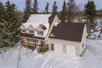 Homes Sold in Picton, Ontario $549,000