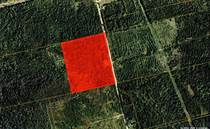 Lots and Land Sold in Andersonville, St. Stephen, New Brunswick $10,500