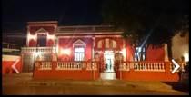 Homes for Sale in Chuminopolis, Merida, Yucatan $266,700