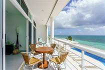 Homes for Sale in Puerto Morelos, Quintana Roo $399,000